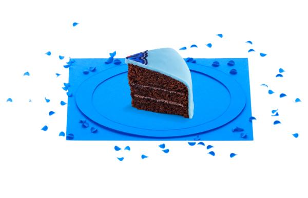 gâteau d'anniversaire Pyjamasques